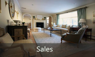Boston condos and houses for sale